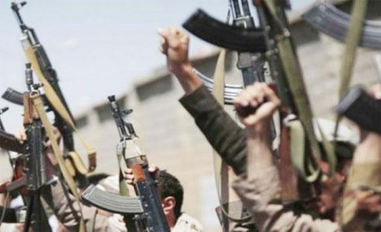 الاردن يستضيف مؤتمرالانتهاكات الجسيمة لحقوق الإنسان في اليمن