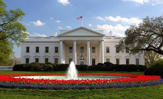 البيت الأبيض: قمة ترمب بوتين ستعقد في موعدها