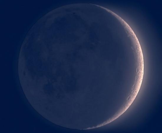 هل سيتمكن العالم الإسلامي من رؤية هلال رمضان مساء الخميس؟