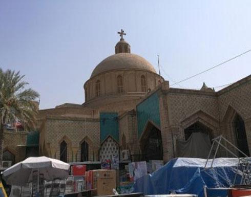 مسيحيو العراق.. هجرة باتجاه واحد من كردستان إلى الأردن
