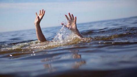 وفاة سائح ثاني غرقاً بأحد فنادق البحر الميت
