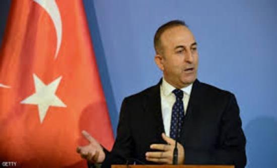 تركيا: لا نسعى لاشتباك مع القوات الروسية أو السورية أو الأمريكية في سوريا