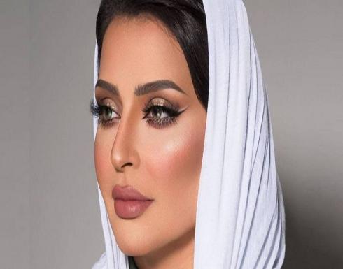 بدور البراهيم تشترط مهرًا خياليًا للزواج منها مجددًا .. بالفيديو