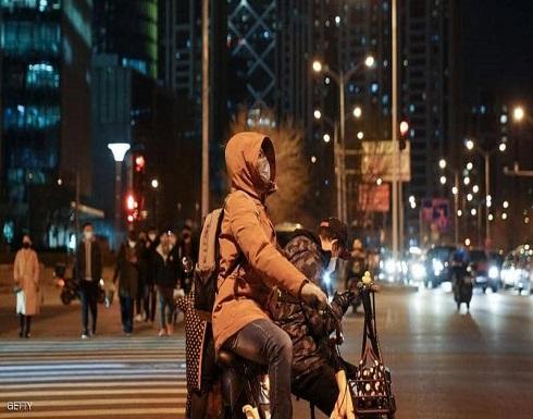 """الصين على طريق تخطي أزمة كورونا.. وبكين تعلن """"المفاجأة"""""""