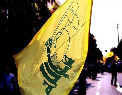"""تقدير إسرائيلي بتمسك حزب الله بـ""""معادلة الردع"""".. تفاصيل"""