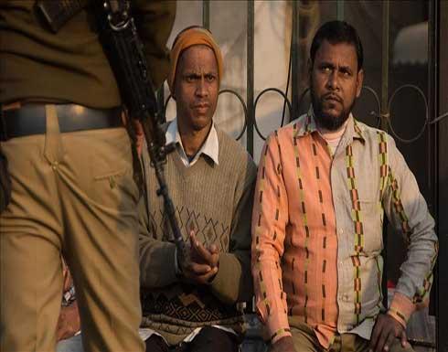 مقتل 5 عمال في اشتباكات مع الشرطة جنوب شرقي بنغلاديش