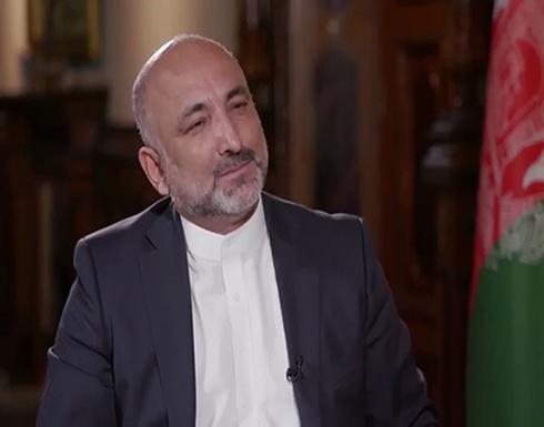 وزير الخارجية الأفغاني يتجه إلى روسيا وسط توقعات بعقد لقاء دولي جديد حول أفغانستان في موسكو
