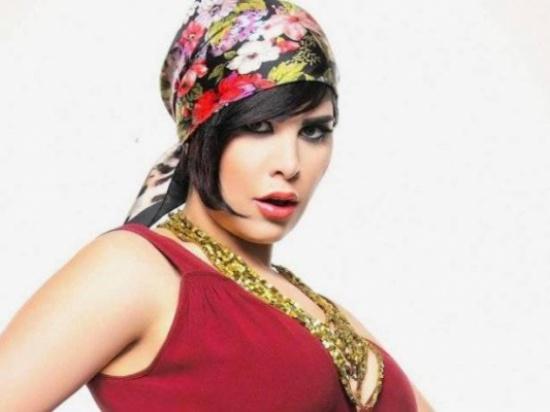 شمس: أرفض أن يشتم زوجي مثل أزواج أحلام وبلقيس ومريم حسين