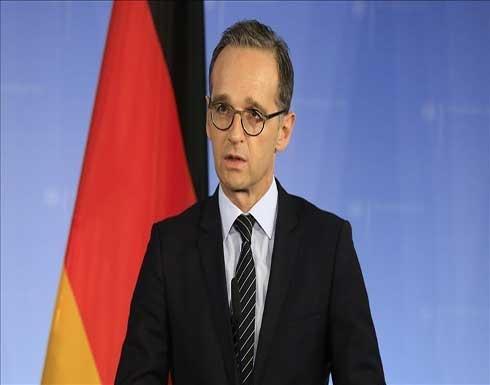 ألمانيا: أوروبا بحاجة لتعزيز حضورها داخل الناتو