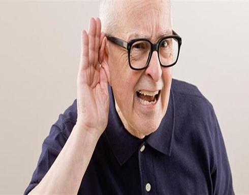 لكبار السن: نصائح تحميكم من فقدان السمع