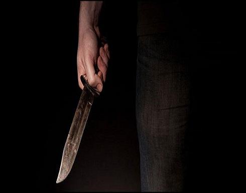 """أمريكي يقتل أباه على الهواء خلال اجتماع عبر """"زووم"""""""