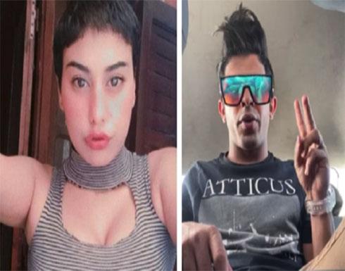 """قرار جديد بشأن واقعة الاعتداء الجنسي على فتاة """"تيك توك"""" في مصر"""