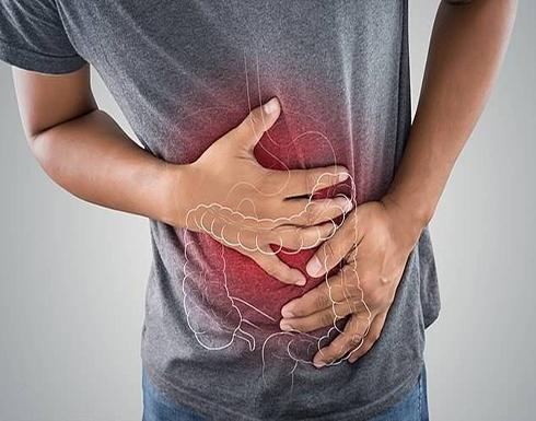 «زراعة البكتيريا» في الأمعاء طريقة جديدة للحماية من آثار العلاج الإشعاعي
