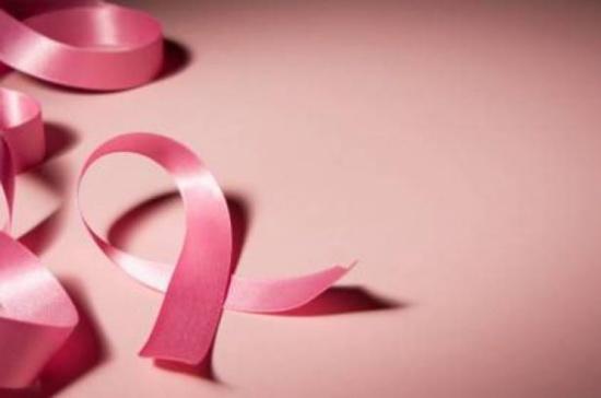 علاج بدولار ونصف بالشهر فقط.. يحميك من سرطان الثدي!