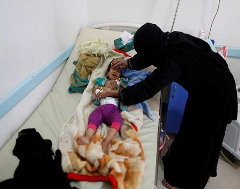 الصحة العالمية تحذّر: 20% من مديريات اليمن تفتقر إلى الأطباء