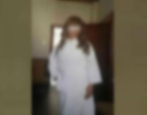 ضبط مدرب جيم يستغل الفتيات لممارسة الفجور في مصر