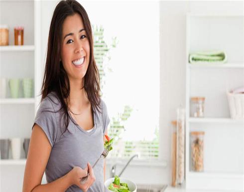 هذه المادة الغذائية تحميكِ من مضاعفات الحمل