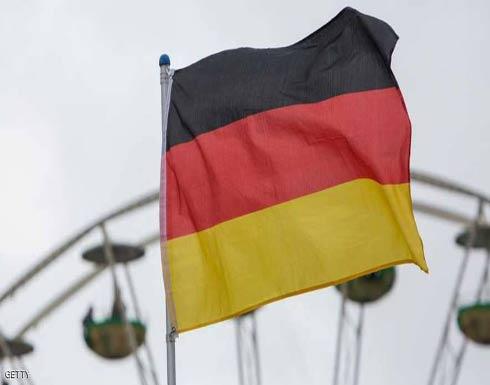 """ألمانيا تسجل فائضا """"قياسيا"""" في الميزانية"""