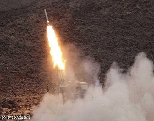 تدمير 5 صواريخ باليستية و4 مسيرات مفخخة أطلقت تجاه جازان