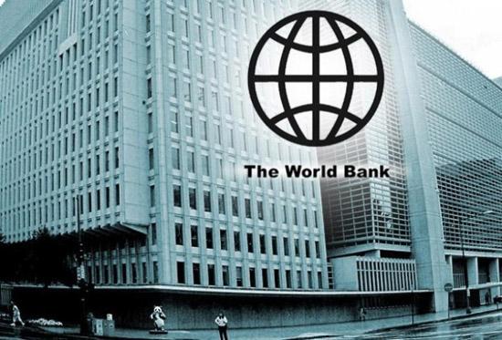 البنك الدولي يطالب بإيجاد إطار قانوني ورقابي للصيرفة الإسلامية