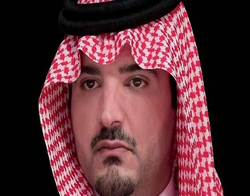 السعودية: ما تم تداوله من وجود أوامر بقتل خاشقجي أكاذيب