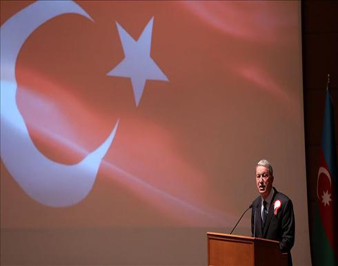 أنقرة: أرمينيا ترتكب جرائم حرب ولا تحترم القانون الدولي