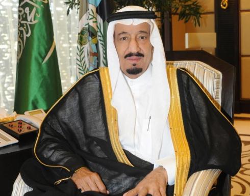 السعودية.. أوامر ملكية بتغييرات في الوزراء والهيئات