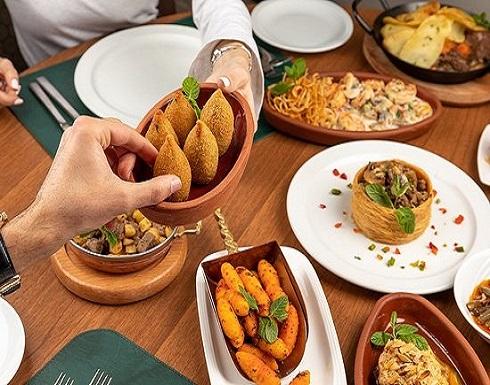 الاردن : فتح صالات المطاعم والمقاهي في 7 حزيران
