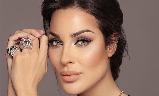 نادين نجيم: الطلاق بداية لحياة جديدة