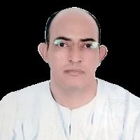 هل حقا موريتانيا معرضة للتوترات؟