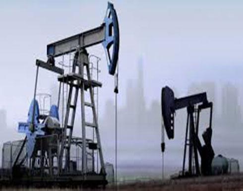 مسؤول ليبي: إنتاج النفط ينهار لأدنى مستوياته