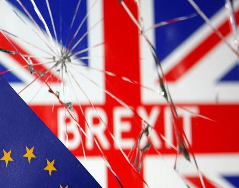 بريطانيا قدمت تنازلات ضخمة في محادثات التجارة مع الاتحاد الأوروبي