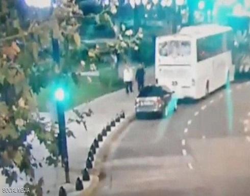 وفاة نائب أرجنتيني بعد إصابته بالرصاص
