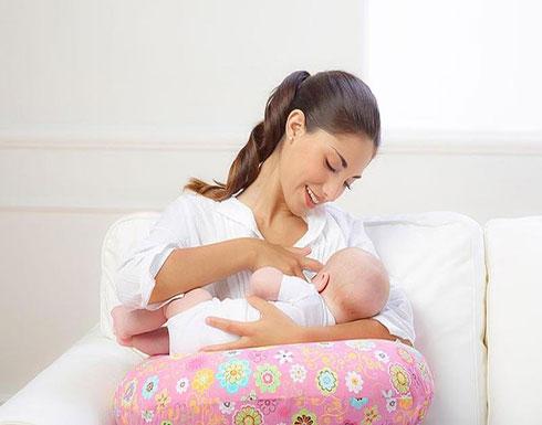"""أثمن ما تعطيه كلّ أمّ لطفلها.. تعرّفوا الى أسرار """"جيش دفاع"""" الرضاعة الطبيعية!"""