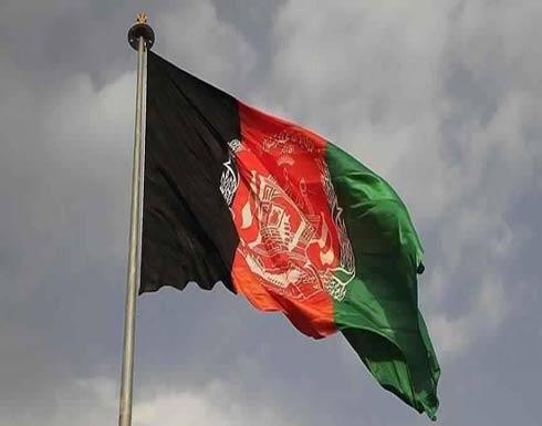 مقتل 9 مسلحين في غارات جوية بأفغانستان
