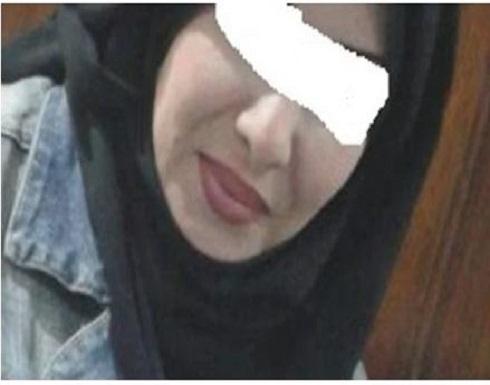 حبس فتاة لعوب في مصر.. جمعت بين زوجين ومارست الشذوذ مع صديقتها