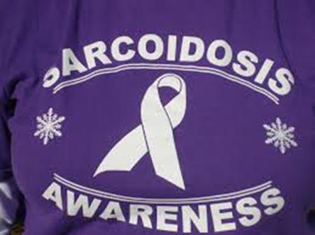 ما هو مرض الساركويد؟