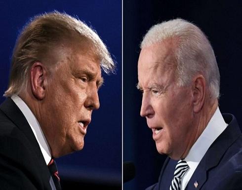 عجوز يعمق الأضرار وآخر لا يحتملها: ترامب وبايدن… مرشحان فاشلان في أجواء مسمومة