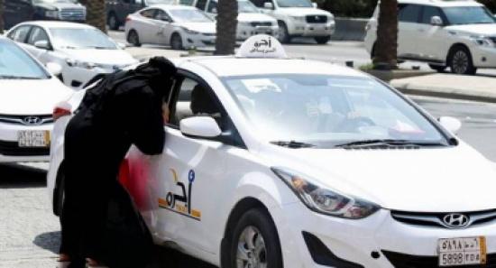 """القبض على أشهر """"مفحط"""" في السعودية (فيديو)"""