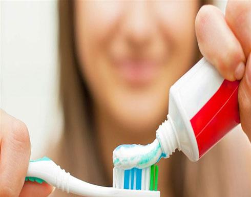 هذا ما سيحصل إذا نظفت أسنانك 3 مرات يومياً