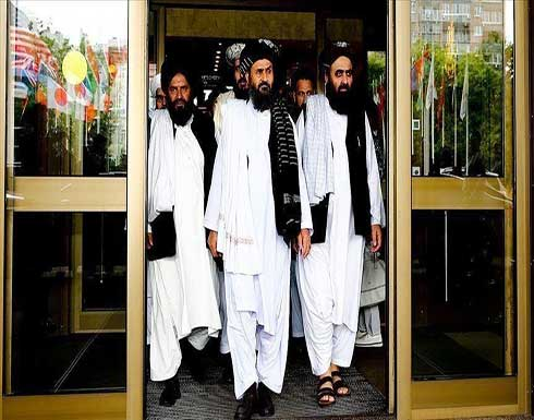 حكمتيار: تشكيل الحكومة سيبدأ عقب وصول قادة طالبان إلى كابل