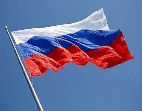 روسيا تقدم اقتراح لعقد اجتماع لمجلس الأمن لمناقشة نتائج قمة بوتين وأردوغان وروحاني