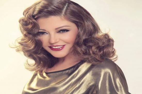 سميرة سعيد تنتقم من سنة 2020-بالفيديو