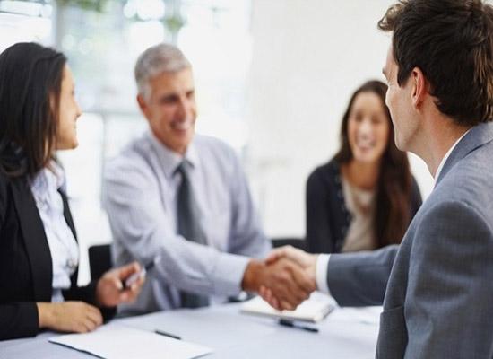 الأساليب المثلى للبحث عن وظيفة