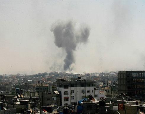 جنرال إسرائيلي: قد نضطر لحرب جديدة بغزة لتعويض الإخفاقات