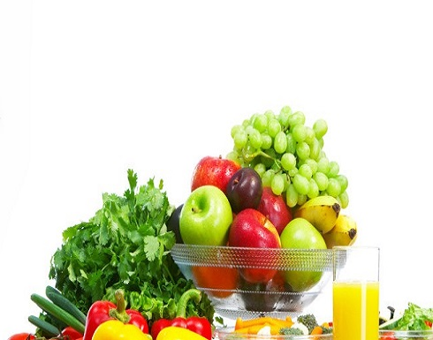 5 نصائح ذهبيّة لإنقاص الوزن بعد سنّ الأربعين
