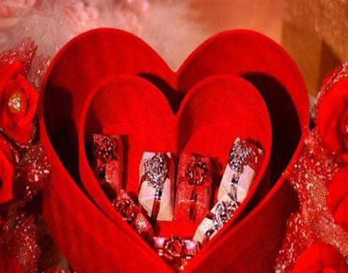 في عيد الحب.. تعرف على القصة الحقيقية للفالنتين