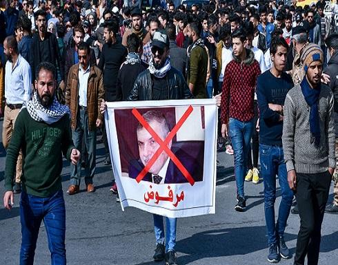 علاوي: برلمان العراق سيصوت على أول حكومة مستقلة