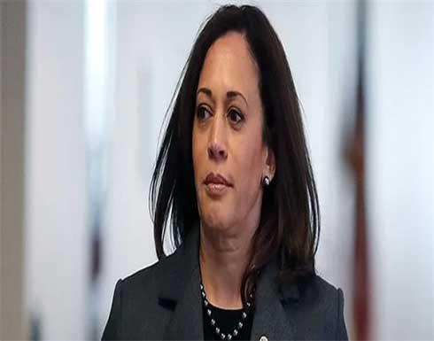 نائبة الرئيس الأمريكي: قضية أفغانستان ليست أهم أولوياتنا