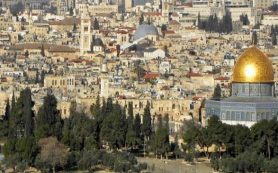 خبير إسرائيلي: تدهور معيشي في أحياء القدس العربية